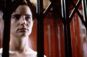 single white female jennifer jason leigh