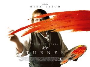 MrTurner_Final