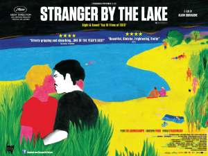Stranger_By_The_Lake_-_UK_Quad_