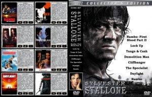 Stalone_8_-2