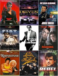 Sylvester%20Stallone%20movie%20posters%209pk%20set2