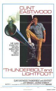 thunderbolt_and_lightfoot_ver2