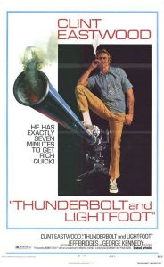 thunderbolt_and_lightfoot_ver2