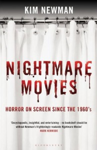nightmare-movies