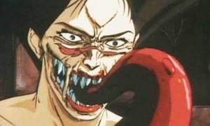 urotsukidoji-2