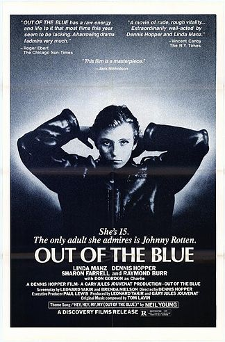 Out_of_the_Blue_Film