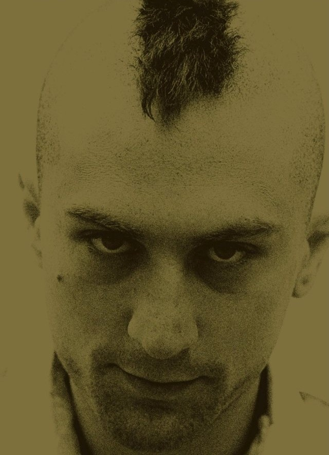 Travis_Bickle