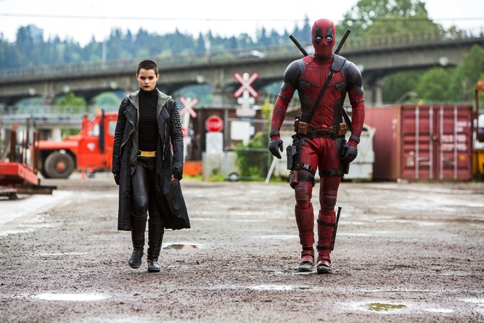 deadpool-movie-1