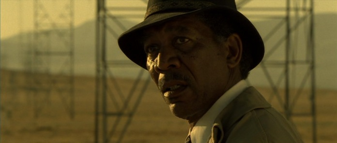 morgan-freeman_se7en-03