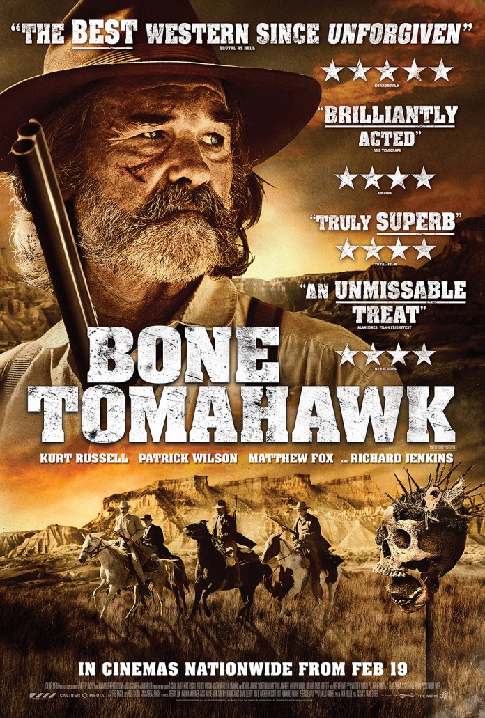 BONE_TOMAHAWK_PORTRAIT