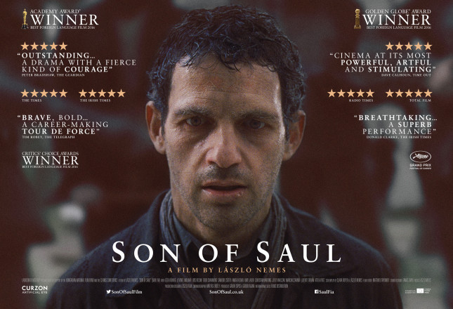 son-of-saul-poster-1-e1460736734723-645x440