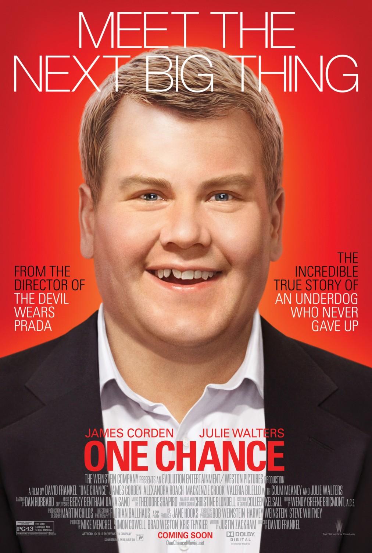 one-chance-movie