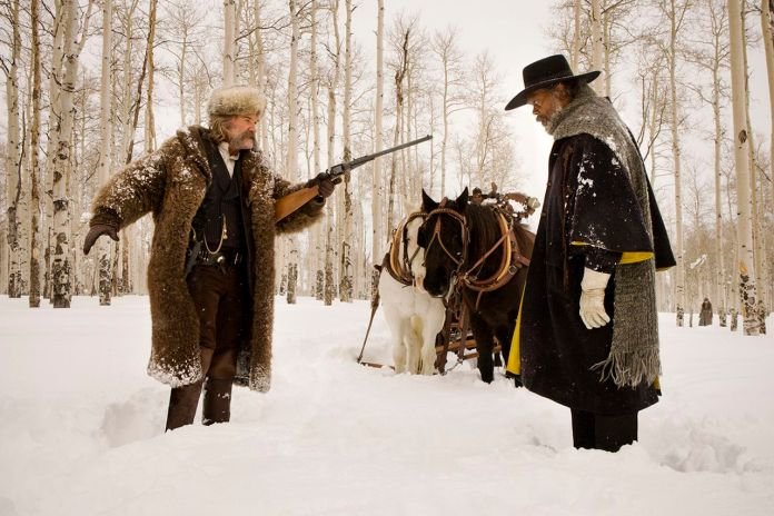 hateful_eight_twc_1-0-0