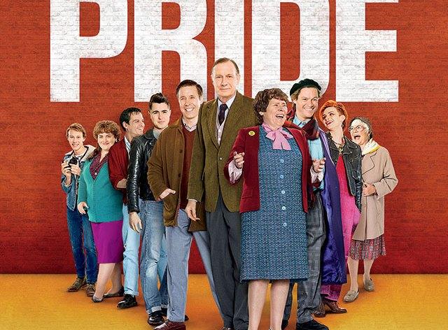 pride_2014_poster