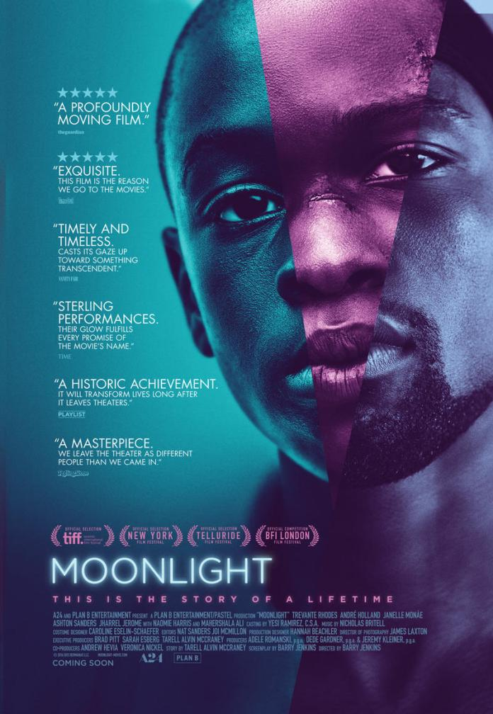 MOONLIGHT-QUOTEPOSTER-WEB