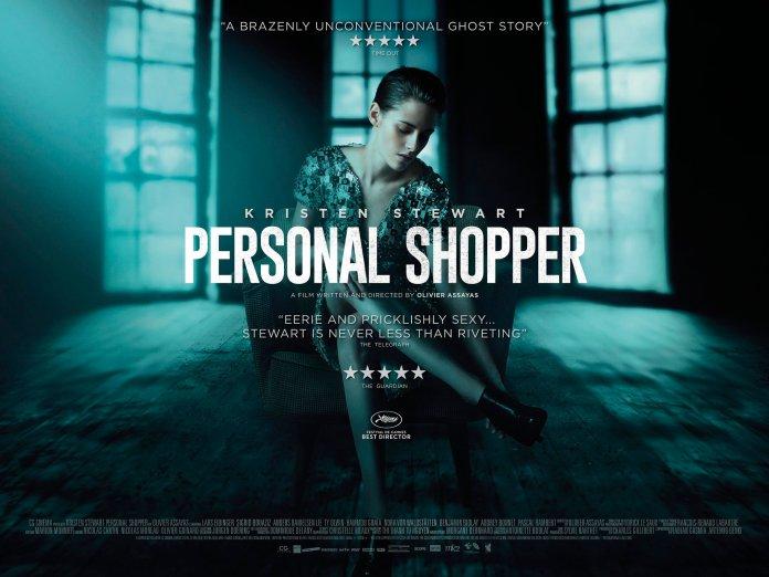 Personal-Shopper-UK-Poster