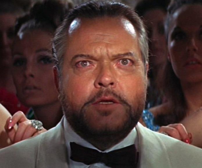 Orson_Welles_Le_Chiffre